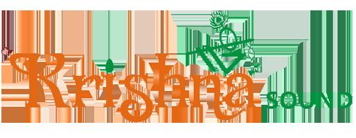 Krishna Sound - logo