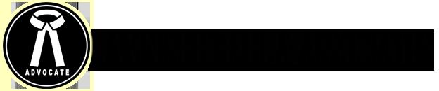 Ramnishh Bahl & Associates-9999986421,9911555508 - logo