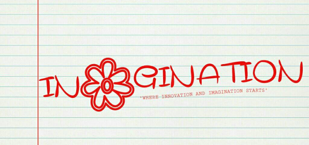 Inogination - logo