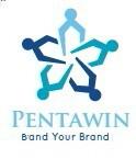 Pentawin Trades & Services - logo