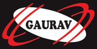 Gaurav Engineering - logo