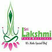 Sri Lakshmi Food Machines