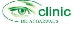 Dr Aggarwal's Eye Clinic