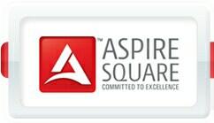Aspire Square Careers Consultant - logo