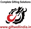 Giftwell Gifting Co. - logo