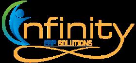 Infinity Erp Solutions - logo
