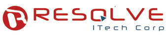 Resolve ITech Corp - logo