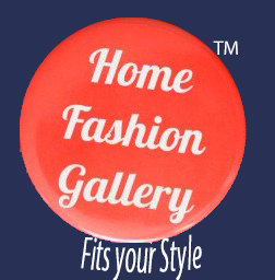 Home Fashion Gallery