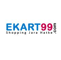 ekart99.com