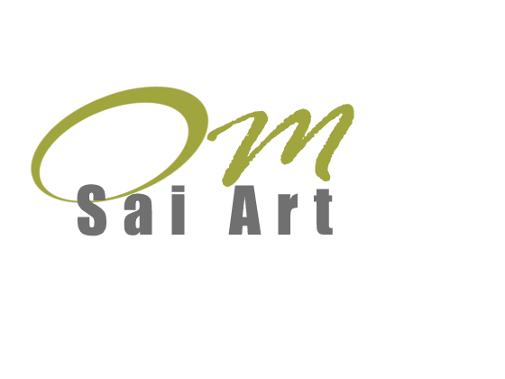 OM SAI ARTS
