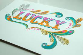 lucky tradars
