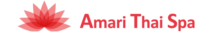 Amari Thai Spa - logo
