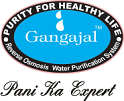 Gangajal RO Systems Pvt Ltd - logo
