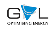 Gvl Electro Controls Pvt Ltd