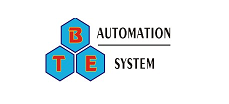 Bright Tech Engg. Automation - logo