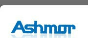 Ashmor Electricals (India) Pvt Ltd  - logo