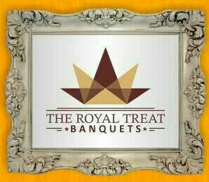 The Royal Treat Banquets
