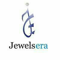 jewelsera - logo
