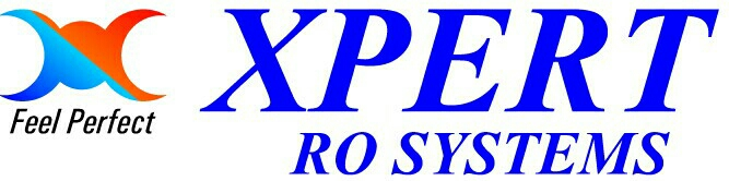 Eureka Forbes Authorized Fbp - logo