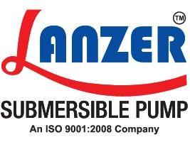 Amrut Pump - logo