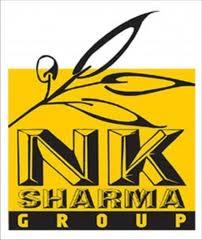 N.K Sharma Group Of Companies - logo