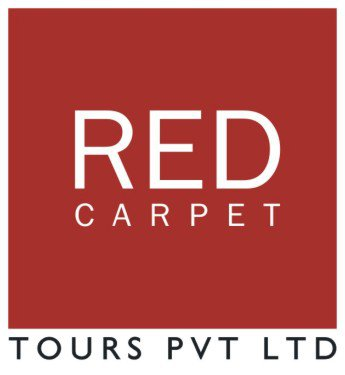 Red Carpet Tours Pvt Ltd