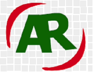 Afreen Refrigeration - logo