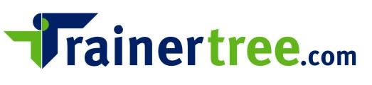 TrainerTree - logo