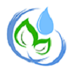 Kiran Purification & RO System Pvt Ltd - logo