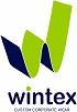 Wintex Ties Mfg Co
