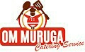 Om Muruga Catering S