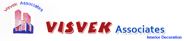 Visvekassociate - logo