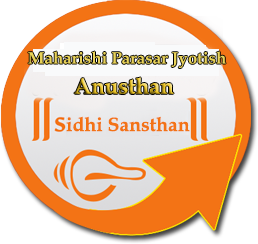 Acharya SK Upadhyay (World Top Astrologer) # 8765071489