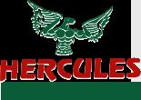 Hercules HealthCare 9711361400