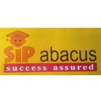 SIP Abacus & Brain Gym - logo