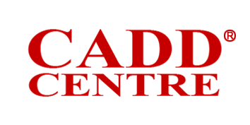 CADD Centre, Old Railway Road, Gurgaon