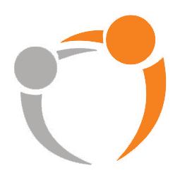 Getbizz Info - logo