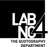 lab no. 4the qhotography department