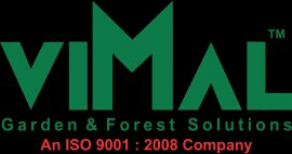 Vimal Industries  - logo