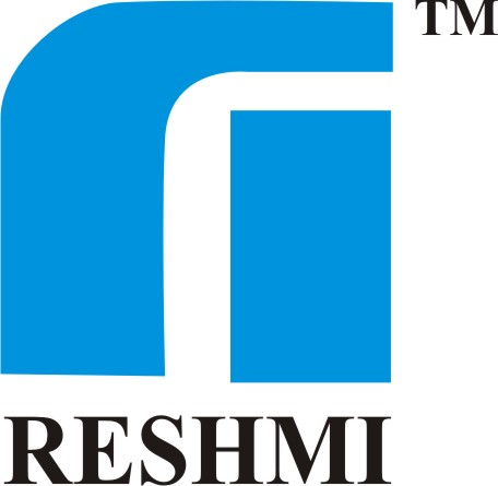 RESHMI INDUSTRIES (INDIA) PVT LTD