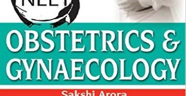 S R Nayak Dr - logo
