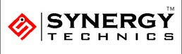 Synergy Technics  - logo