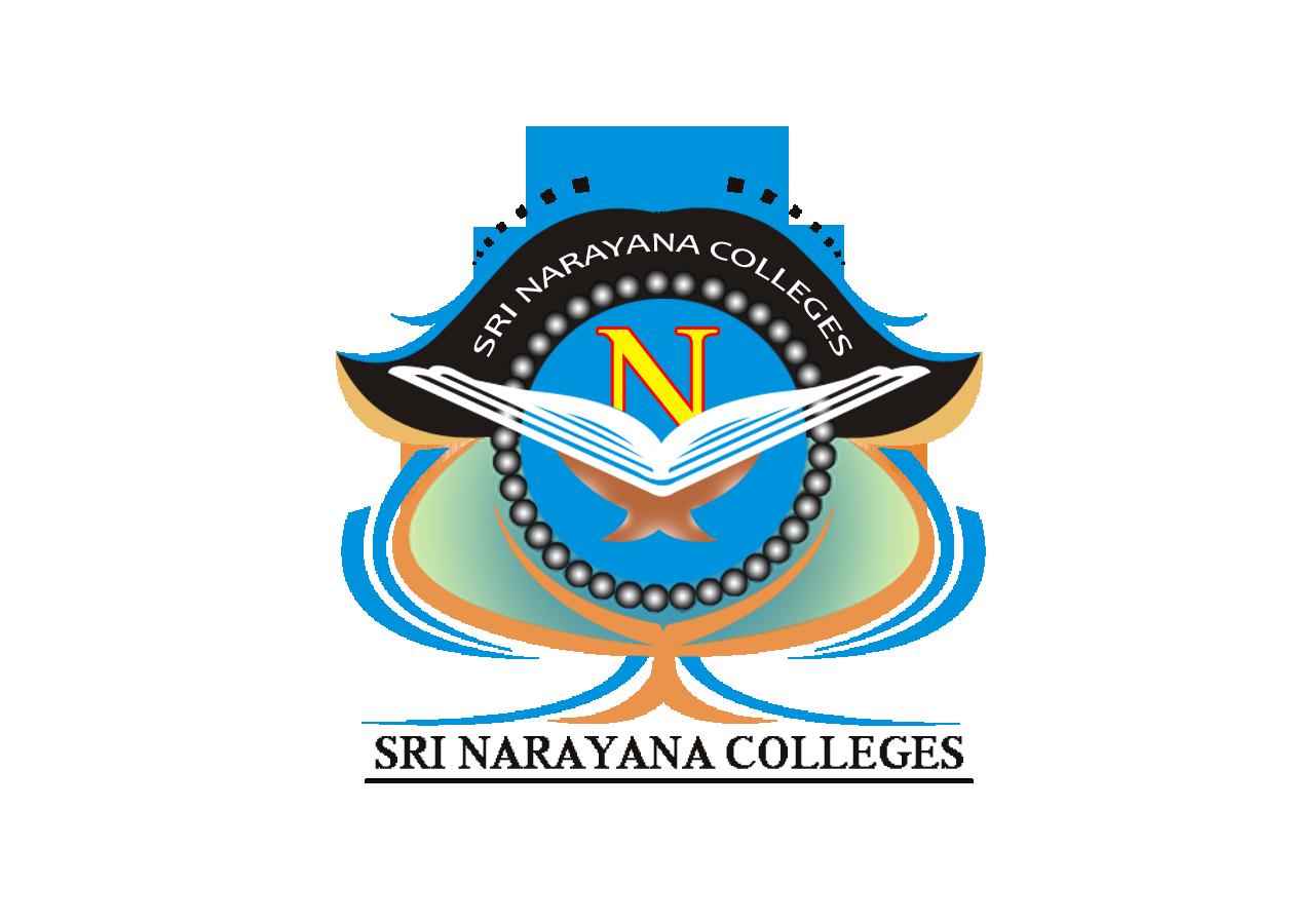 Sri Narayana College