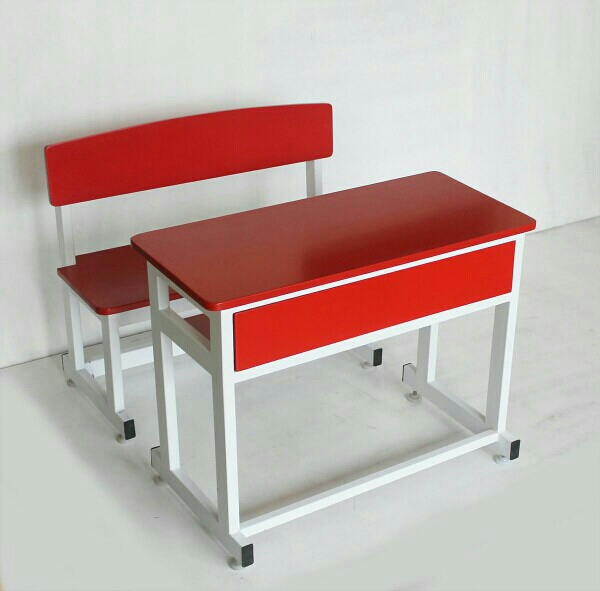 Madurai school furniture industry 9894540262 - logo