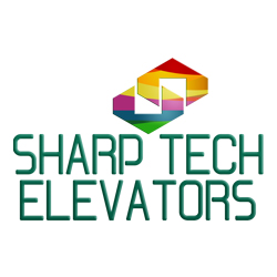 Sharp Tech Elevators 7299615559
