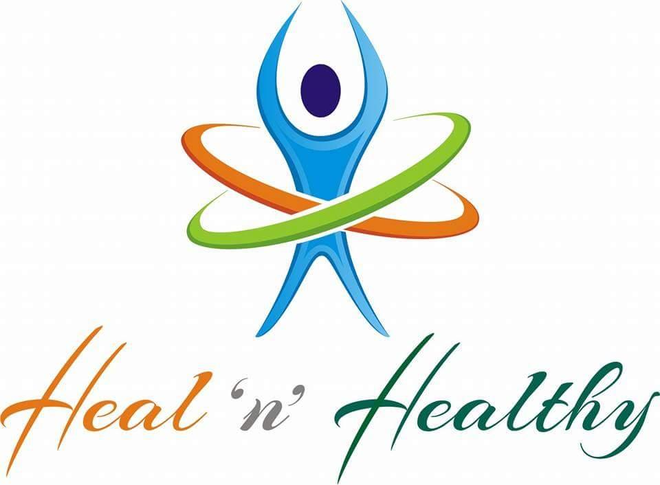 HealnHealthy