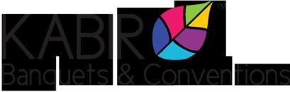 Kabir Banquets & Conventions - logo
