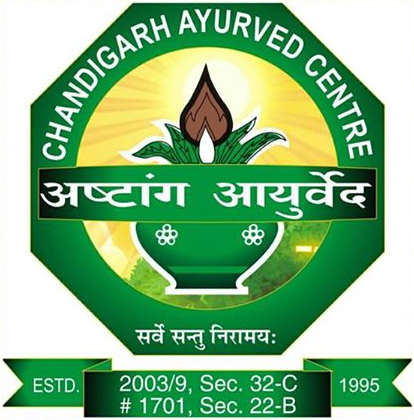 Chandigarh Ayurved Centre call 9780000837