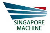 Singapore Machines