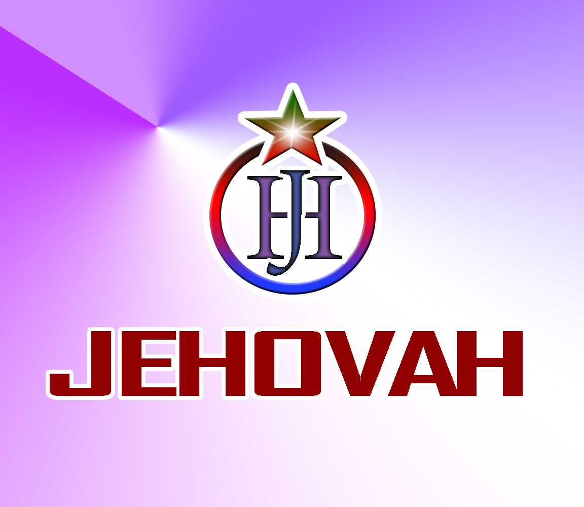Jehovah Natural Herbals  GMP, ISO Certified Herbal Product Manufacturing Company - logo